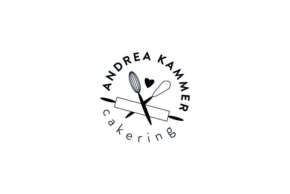 Andrea Kammer – Cakering