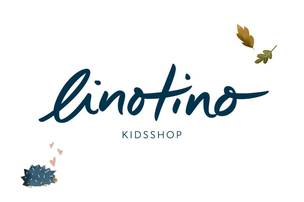 linotino – Kidsshop